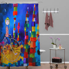 Deny Shower Curtains Walmart Bathroom Shower Curtains Walmart Bathroom Shower