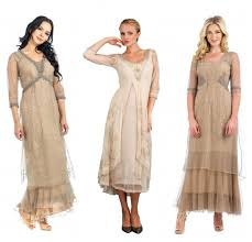 vintage dresses for wedding guests guest post reasons you ll want a vintage dress for your special
