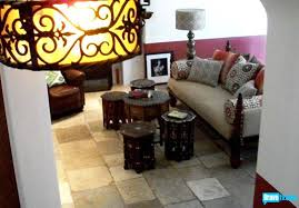 million dollar decorating high end looks for less million dollar decorating on a budget