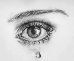 25 unique an eye ideas on pinterest drawing an eye how to