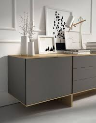 design sideboard stijl sideboard sideboards from arlex design architonic