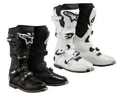 alpinestars tech 8 light boots alpinestars tech 8 light boots