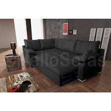 Bed Ideas  Beautiful Sofa Bed San Francisco About Remodel Pull - Sofas san francisco 2