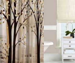 Walk In Cooler Curtains Find Walk In Cooler Curtains Home Decor