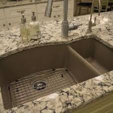 Thinking About The BLANCO SILGRANIT Sink Sinks Kitchens And House - Blanco silgranit kitchen sink