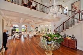 styles of interior design maui now maui architect and design firms win awards at bia gala