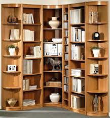White Corner Bookcase Ikea Corner Bookshelfs Corner Bookcase Ikea White Letsreach Co