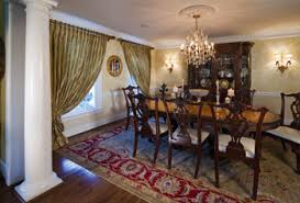 Formal Dining Room Chandelier New And Instantly Improved
