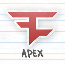 faze apex youtube