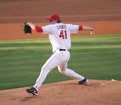 list of los angeles angels opening day starting pitchers wikipedia