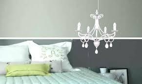 lustre pour chambre à coucher lustres pour chambre a coucher design en image lustres pour chambre