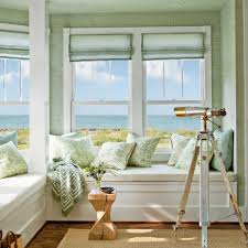 Coastal Living Bedrooms 2011 Ultimate Beach House In East Beach Coastal Living