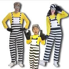 Mother Daughter Matching Halloween Costumes Compare Prices Matching Halloween Costumes Shopping Buy