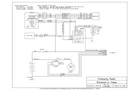 hensim atv wiring diagram hensim wiring diagrams instruction