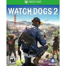 black friday xbox one game deals best buy watch dogs 2 xbox one best buy