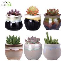 ceramic plant pots planting pots ceramic mini ceramic flower pots