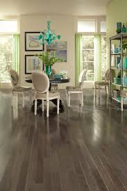 Dream Home Nirvana Laminate Flooring 14 Best Floors Images On Pinterest Laminate Flooring Basement