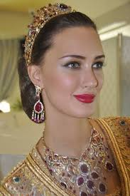 mariage marocain coiffure mariage marocain coupe moderne femme abc coiffure