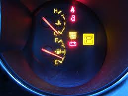 2005 nissan altima oil light reset 2006 nissan altima check engine light cars gallery