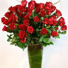 flower delivery atlanta atlanta florist flower delivery by chelsea floral designs