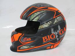 custom motocross helmet wraps pin by ra graphics on helmet wraps pinterest helmets and motor