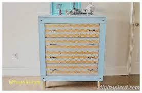 Dresser Diy Dresser Lovely Painted Dressers Diy Painted Dressers Diy Luxury