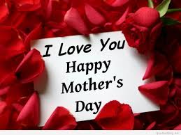 happy mothers day messages happy mothers day wishes best