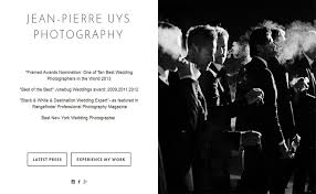photographers websites 50 of the best photography websites for inspiration
