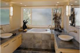 An Award Winning Master Suite Oasis Asian Bathroom by 20 Oriental Bathroom Design Curtains Bathroom Hd Wallpapers