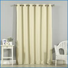 Curtains For Home Ideas Appealing Living Room Soundproof Curtains With Soundproofing