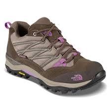 women s hiking shoes women s hiking boots women s hiking shoes merrell salomon
