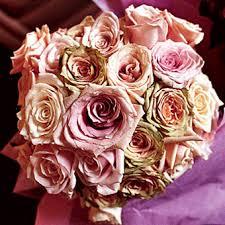 Wedding Flowers Gallery 100 Wedding Flowers Gallery 7 Insider Tricks For Creating