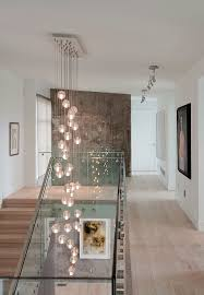 Home Wall Lighting Design Best 25 Stairway Lighting Ideas On Pinterest Stair Lighting