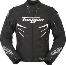 motorbike jackets for sale vemar helmets for sale top designer brands find your favorite