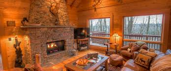 5 reasons to spend thanksgiving in a cabin lite trax
