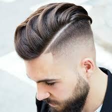 backs of mens haircut styles 27 popular haircuts for men 2018 men s hairstyles haircuts 2018