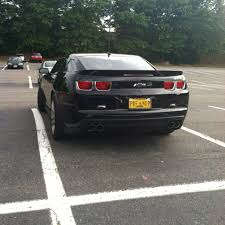 Vanity Number Generator 118 Best Personalized License Plate Ideas Images On Pinterest
