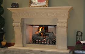 decor fireplace mantel surround kit fireplace surround kits