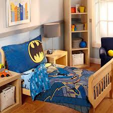 toddler bedding crib sheets mattress pads u0026 toddler bedding sets