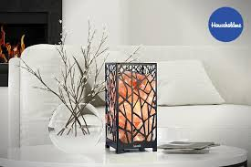 levoit ezra himalayan salt lamp review householdme