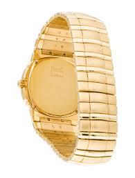 piaget tanagra piaget tanagra bracelet pit20234 the realreal