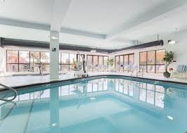Anchorage Swimming Pools Anchorage Swimming Pools Hton Inn Anchorage Ak Hotel