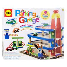 alex toys parking garage alexbrands com
