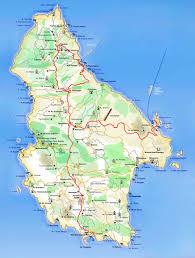 Greece Google Maps by Kythira Holidays Kythira Kythira Greece Visit Kythira Kythira