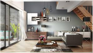 interior your home easy interior design tricks to transform your home aapnet