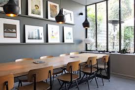grande table de cuisine grande table de cuisine ikea 20171028114659 tiawuk com