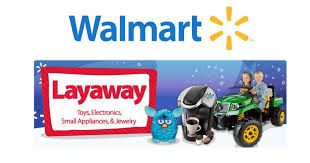 walmart layaway black friday save the date time again for walmart layaway wow