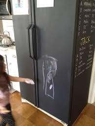 chalkboard paint home depot u2014 decor trends best chalkboard paint