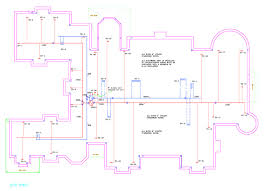 home design hvac home air duct design home design and style amazing decors