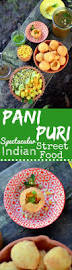 1062 best desi swaad indian food u0026 drinks images on pinterest